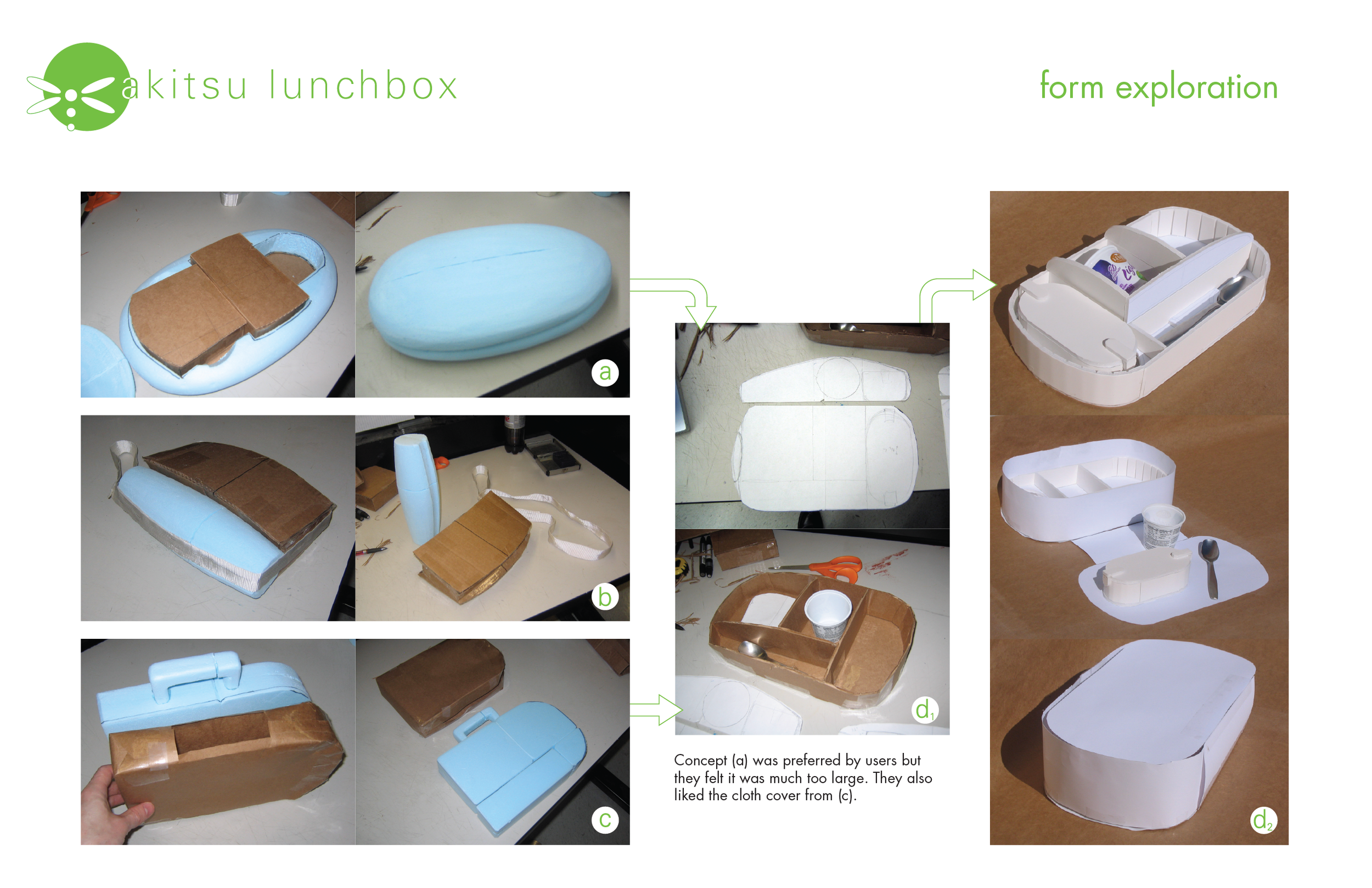 lunchbox-04.png