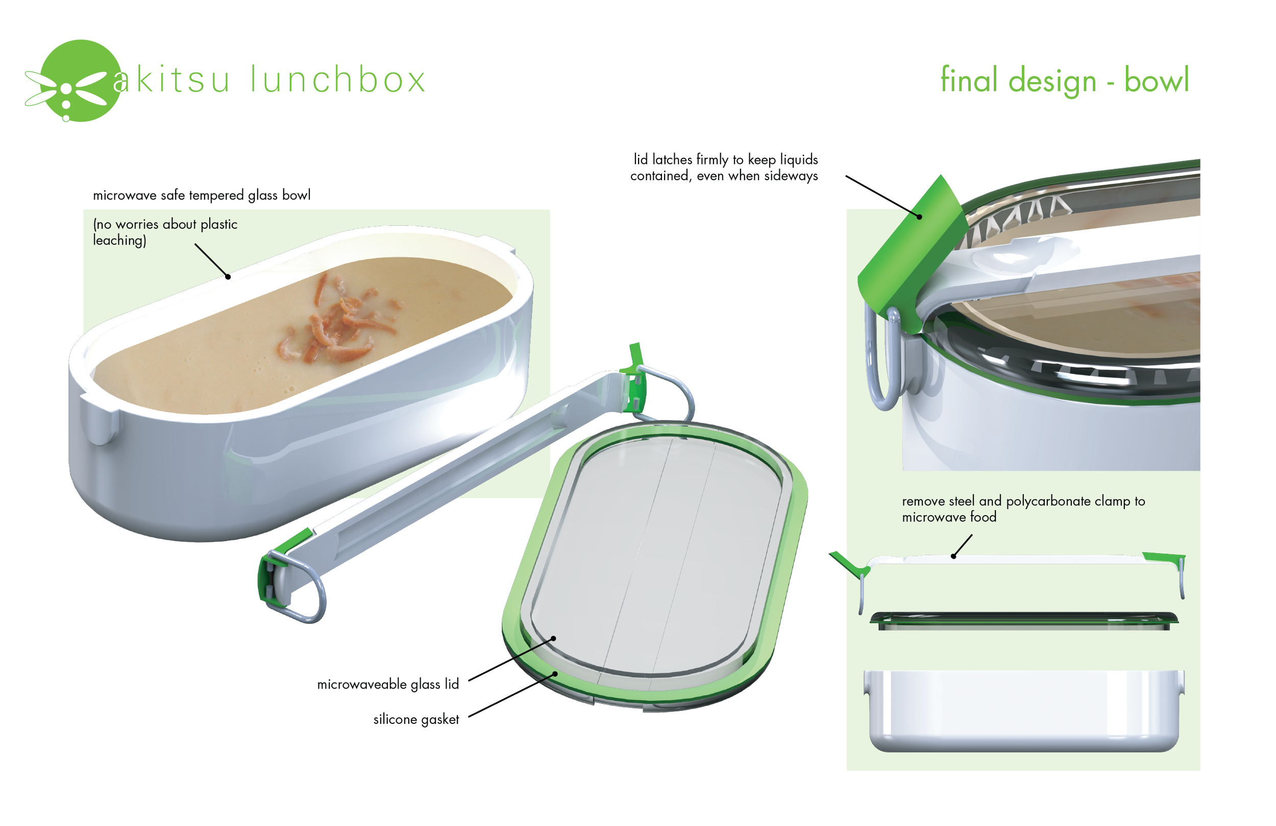lunchbox-06.png