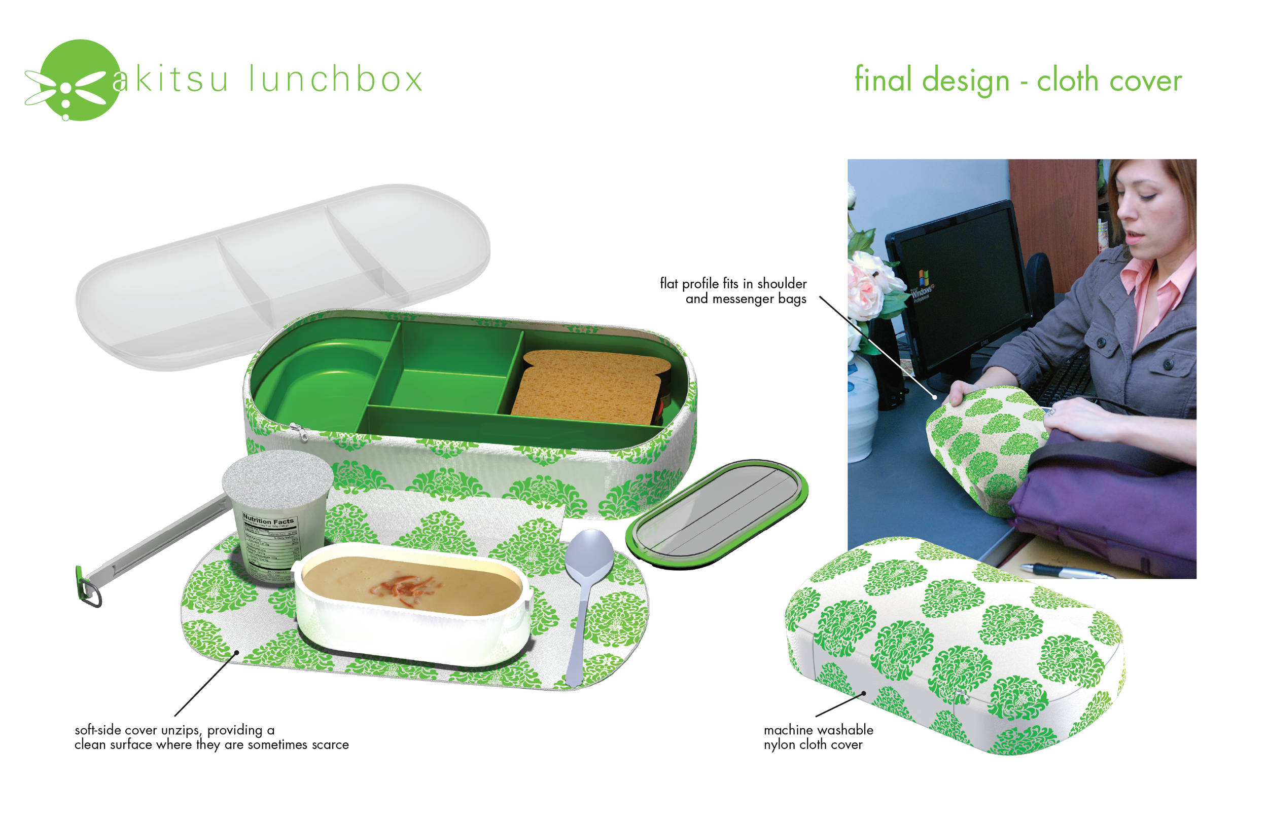 lunchbox-07.png