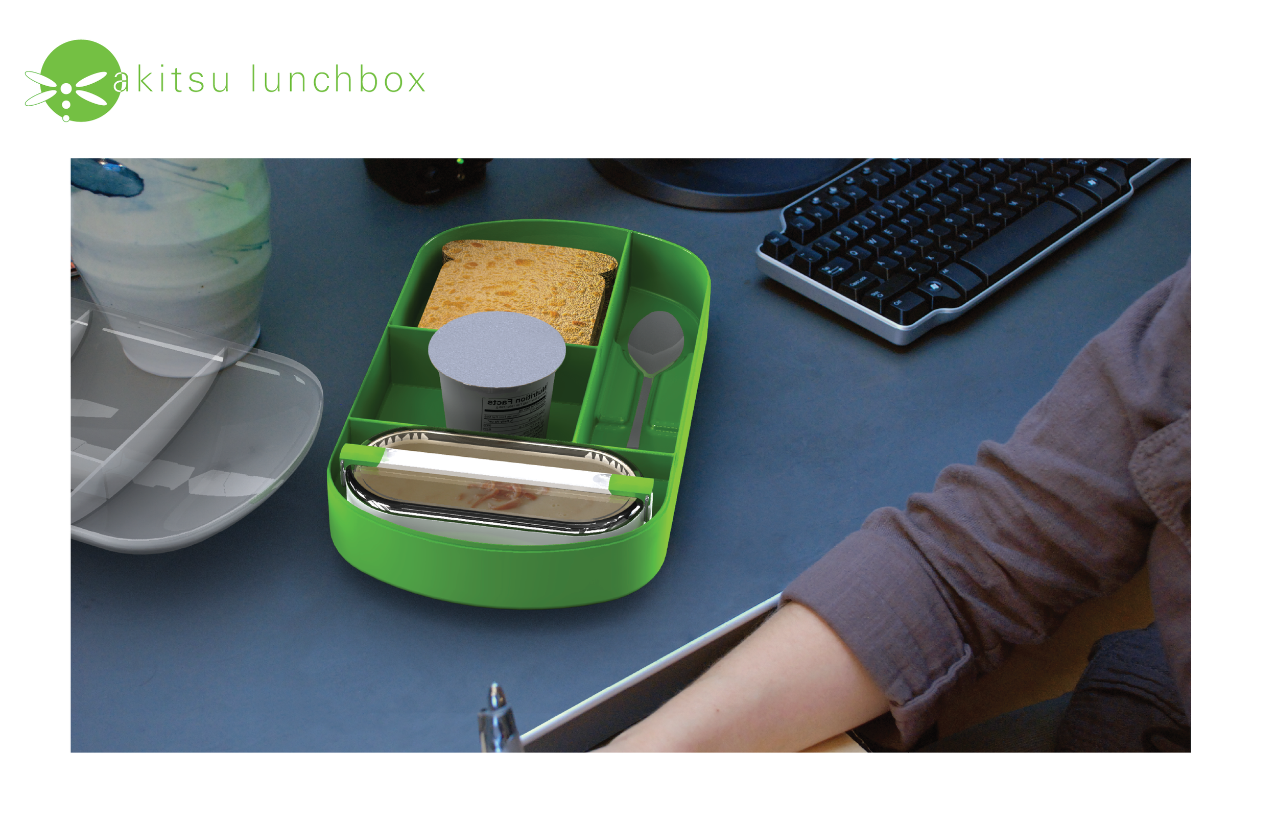 lunchbox-08.png