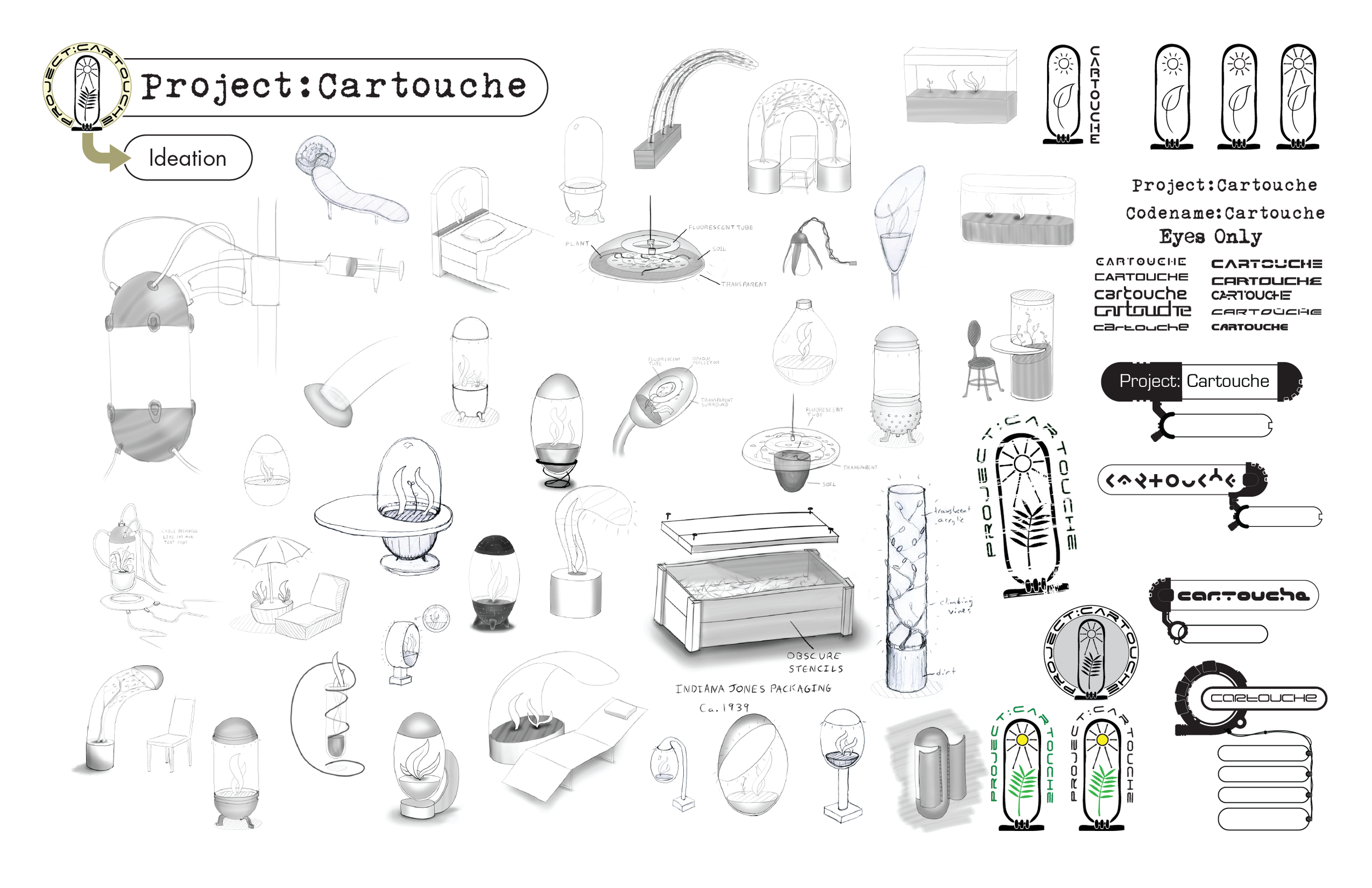 project cartouche all-04.png