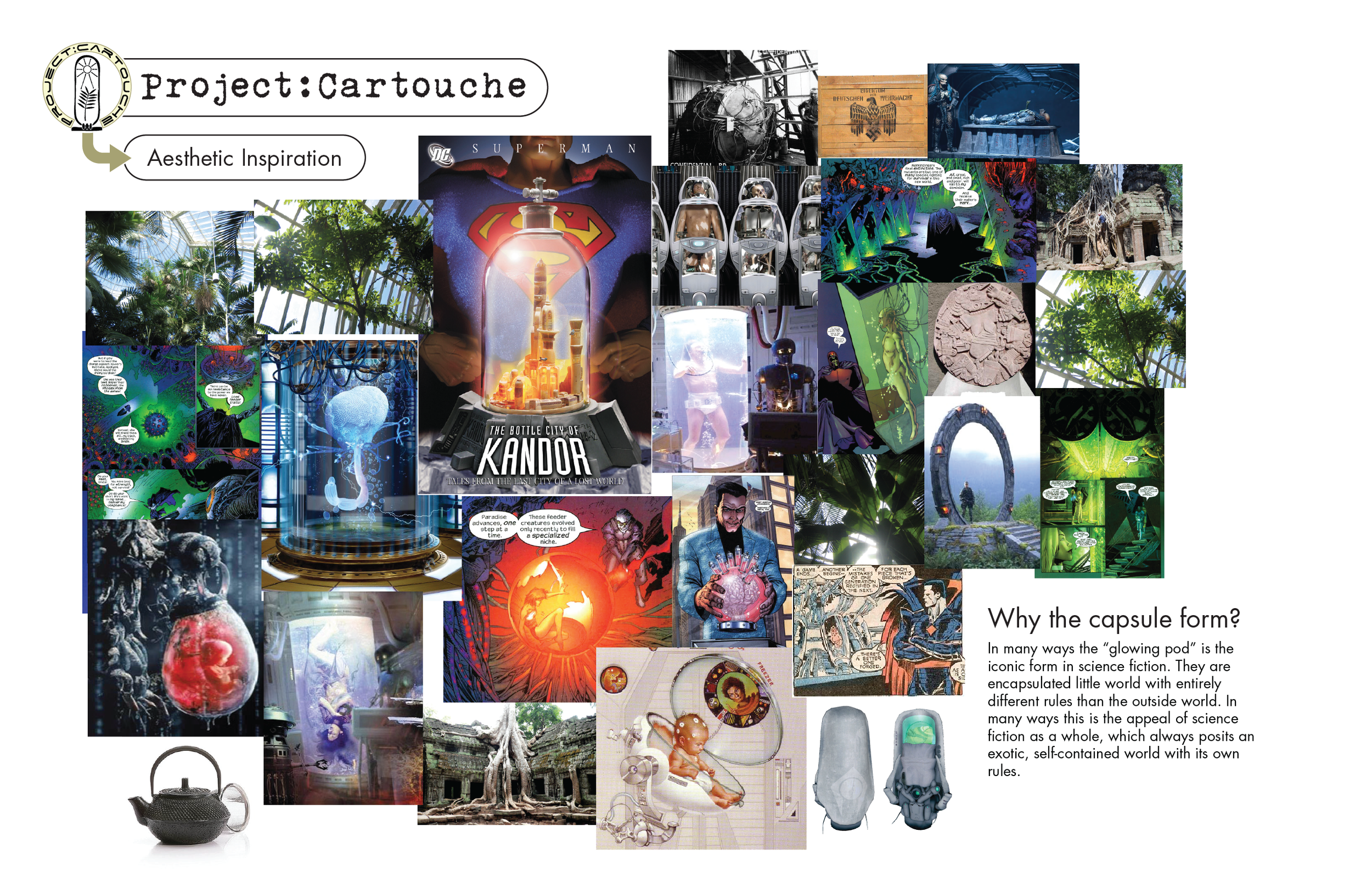 project cartouche all-03.png