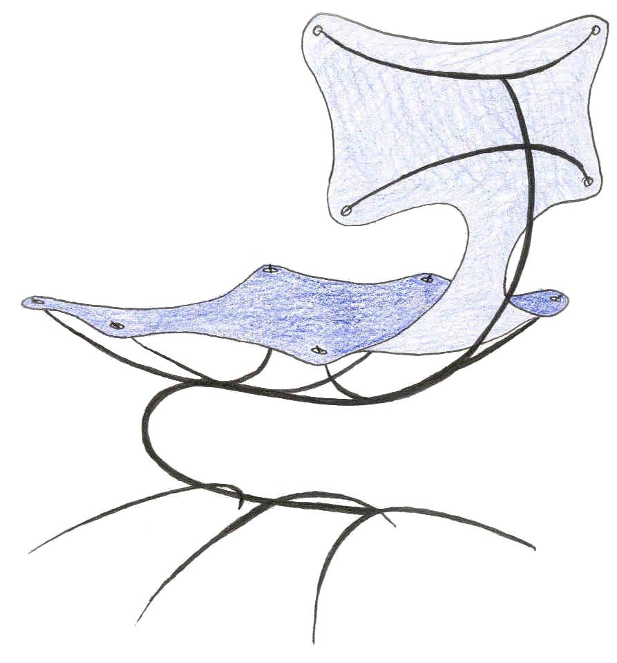 chair 01 copy.jpg