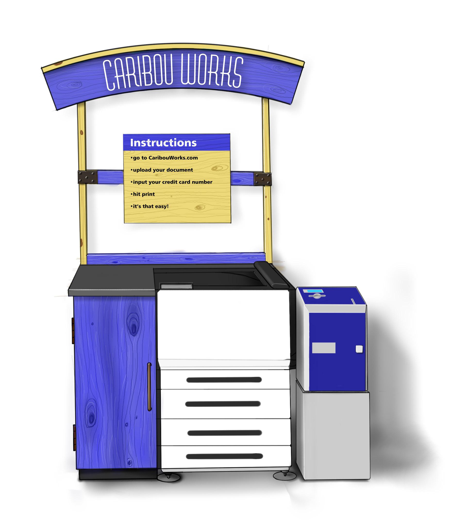 blue kiosk.jpg