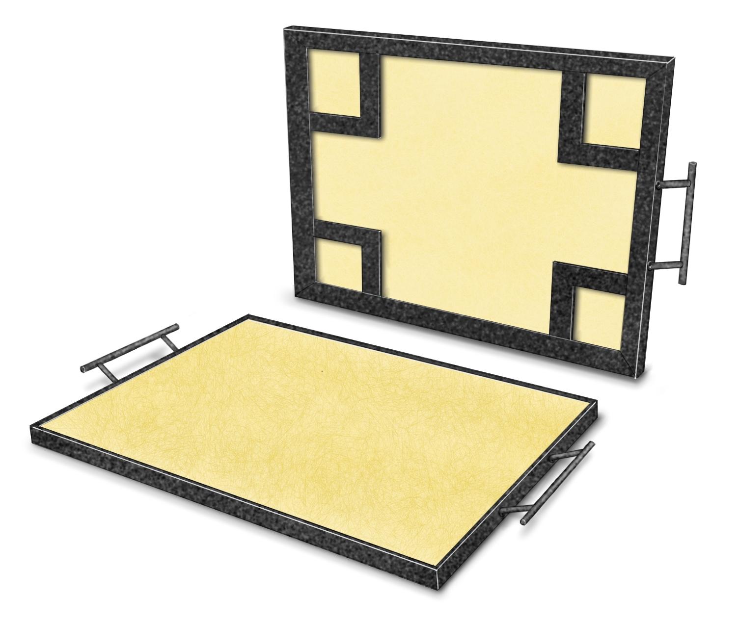 tray 06.jpg