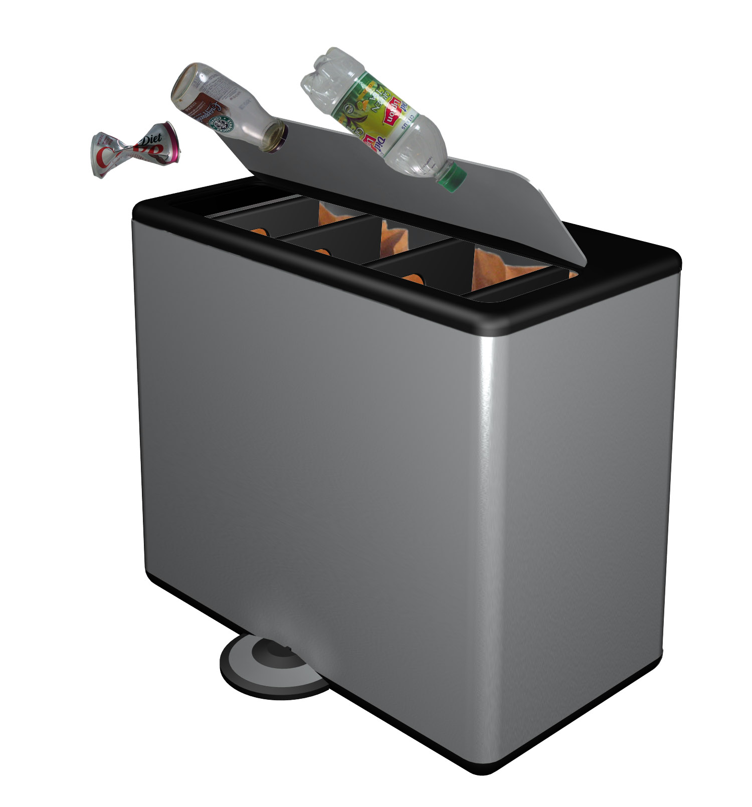 recycling into bin.jpg