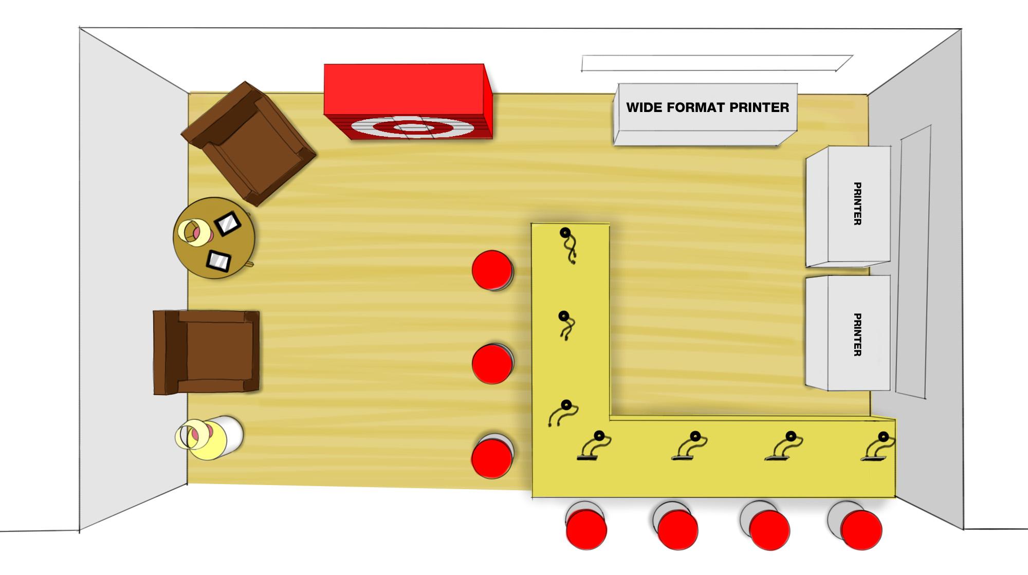 target photo kiosk planview.jpg