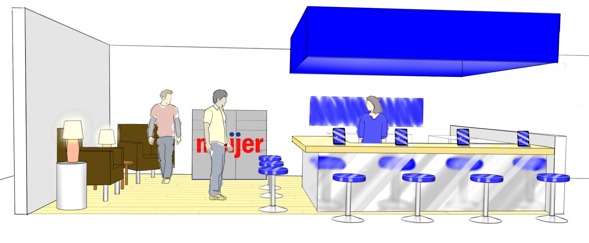 meijer photo kiosk 3D.jpg