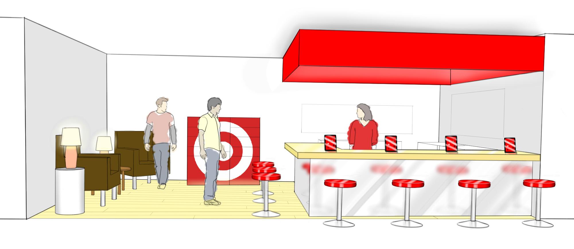 target photo kiosk 3D.jpg