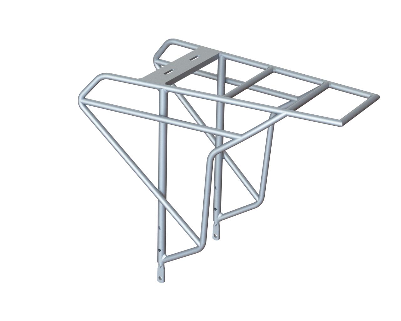 bike rack render.png