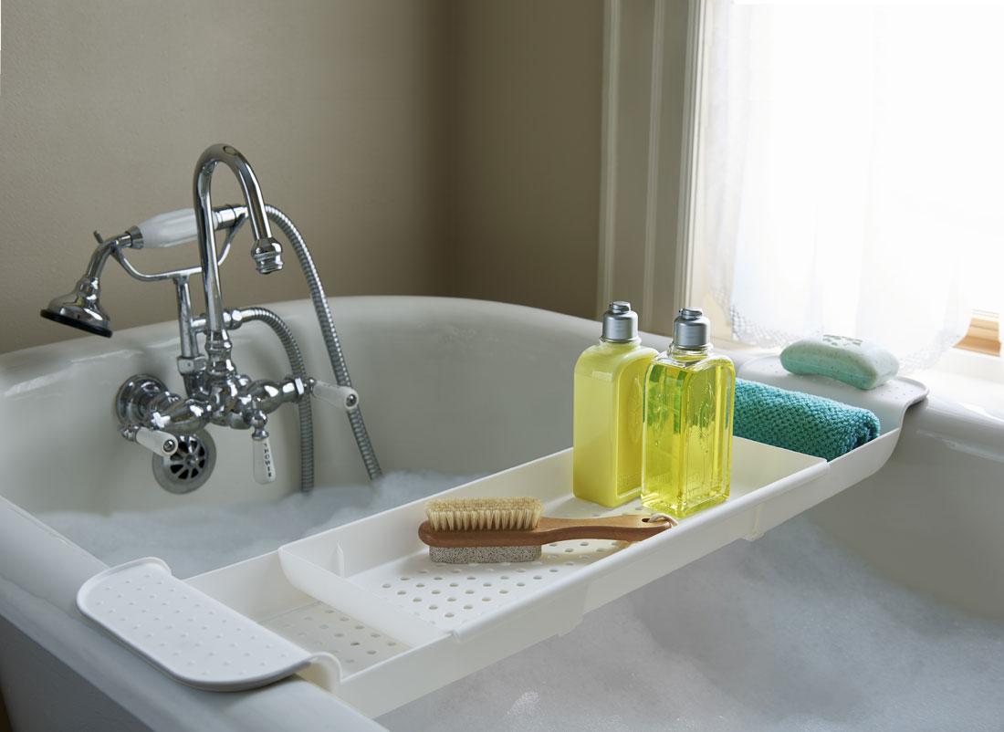 made-smart-expanding-bath-t.jpg