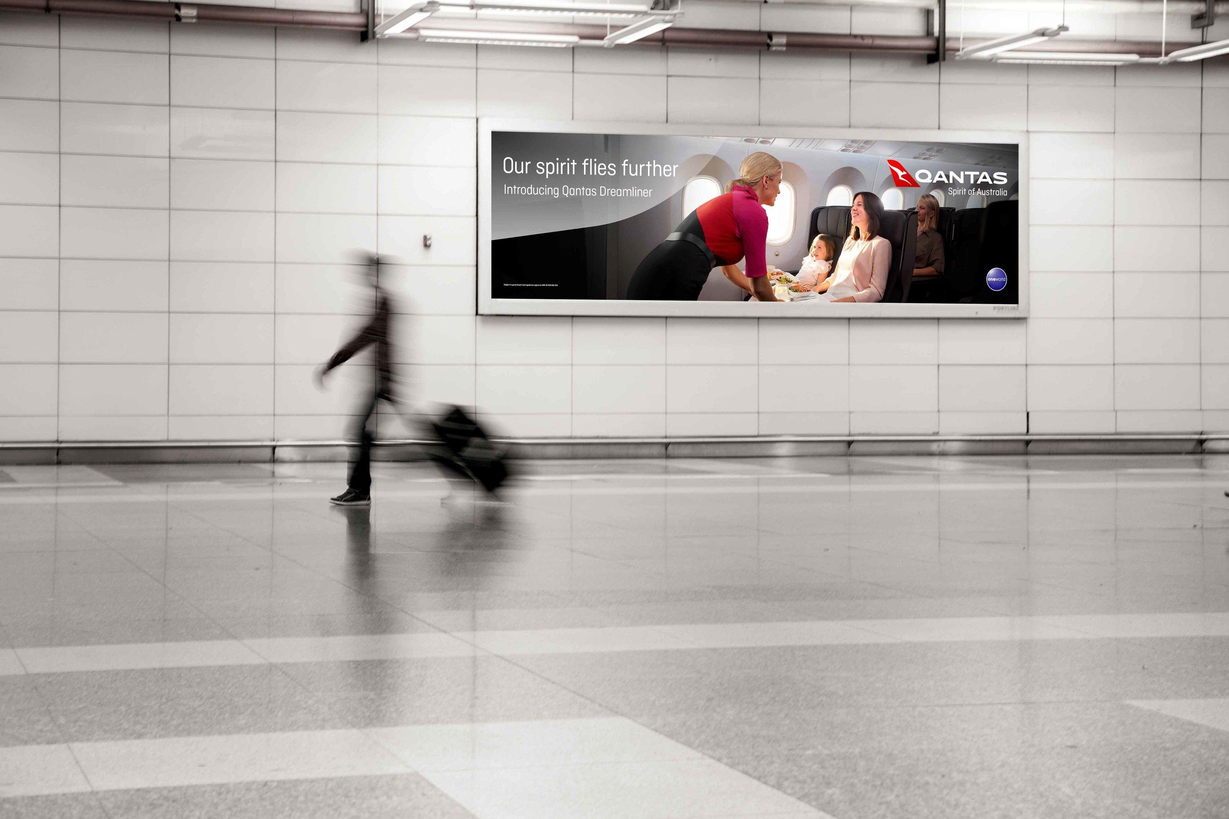 QantasAirport_2