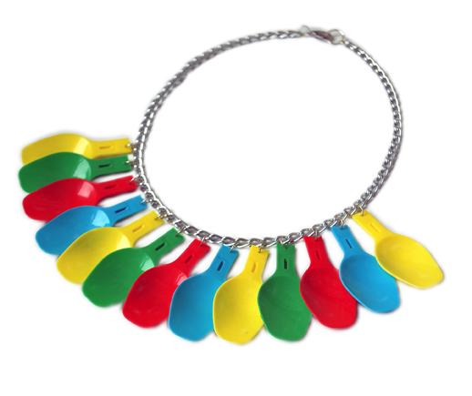 SMALL Plastic_Seconds_IceCream_Spoons_Necklace_Sideways.jpg