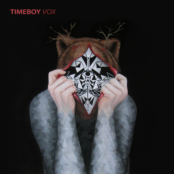 timeboyvox