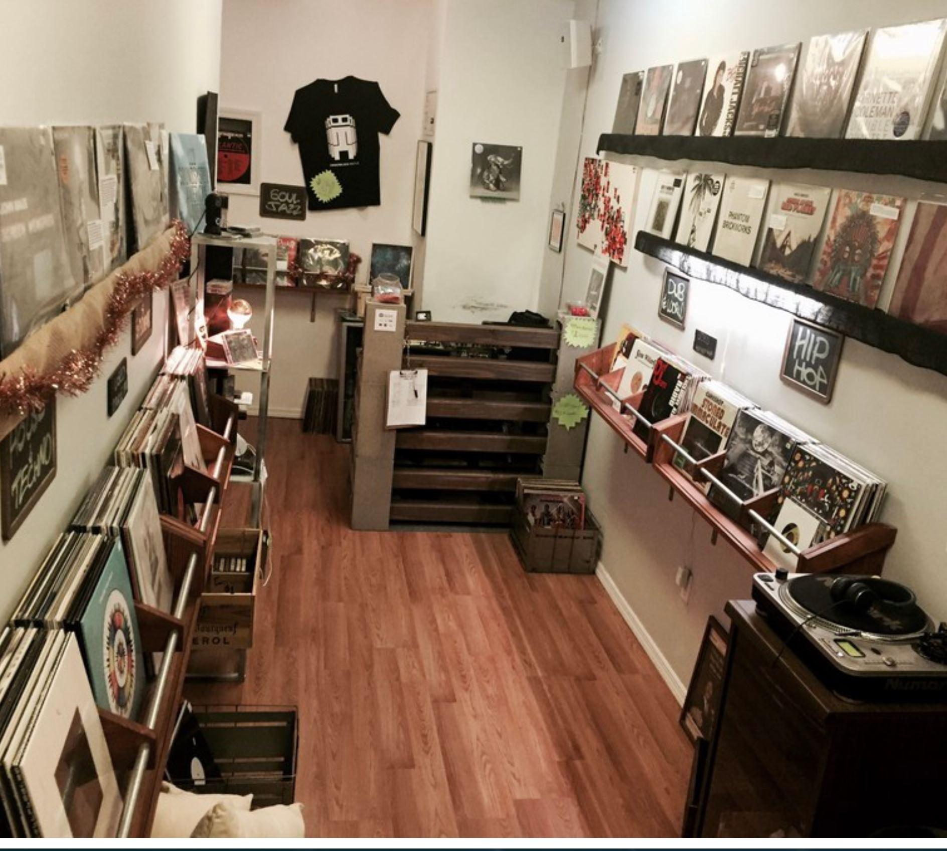 cinderblock people shop yeee.JPG