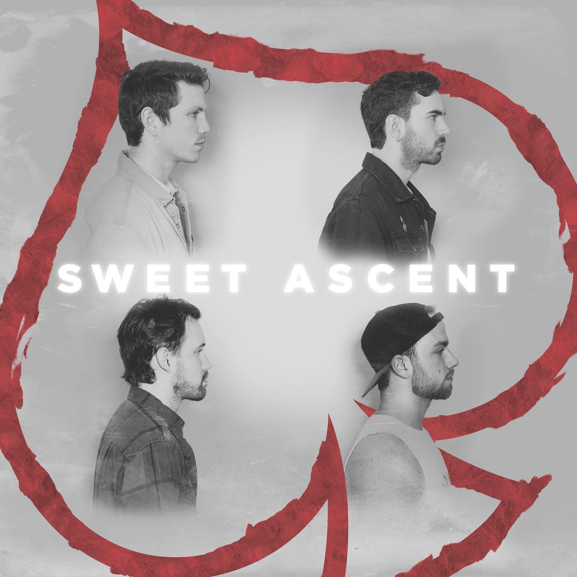 Sweet Ascent 1.jpg