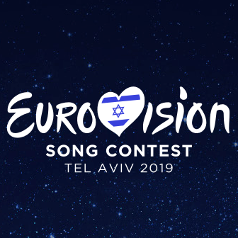 Eurovision 2019.png
