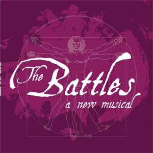 iconsquarebattle-logo-purple-large-02-04.png