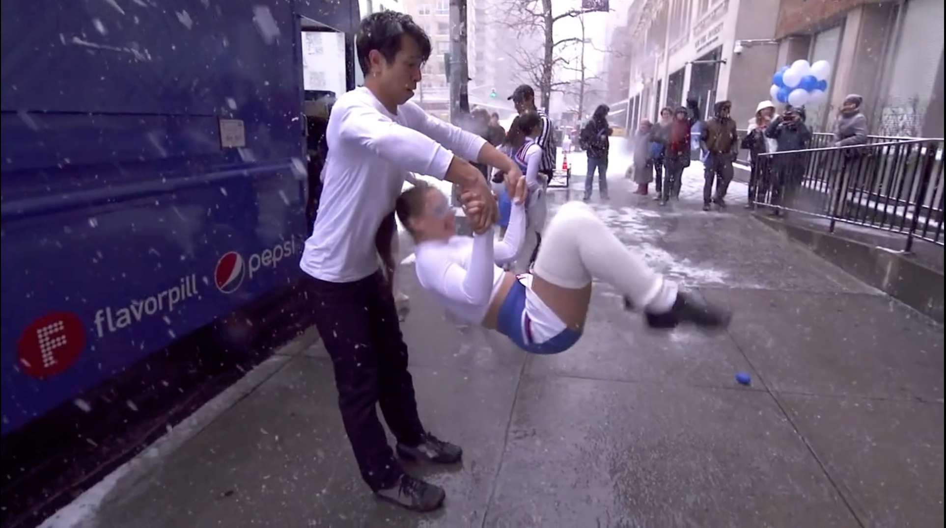 Pepsi Halftime flip.jpeg