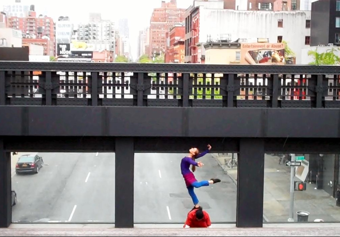 Attitude on Benny on Highline.jpeg
