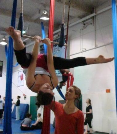 trapeze class NYCAA.jpg