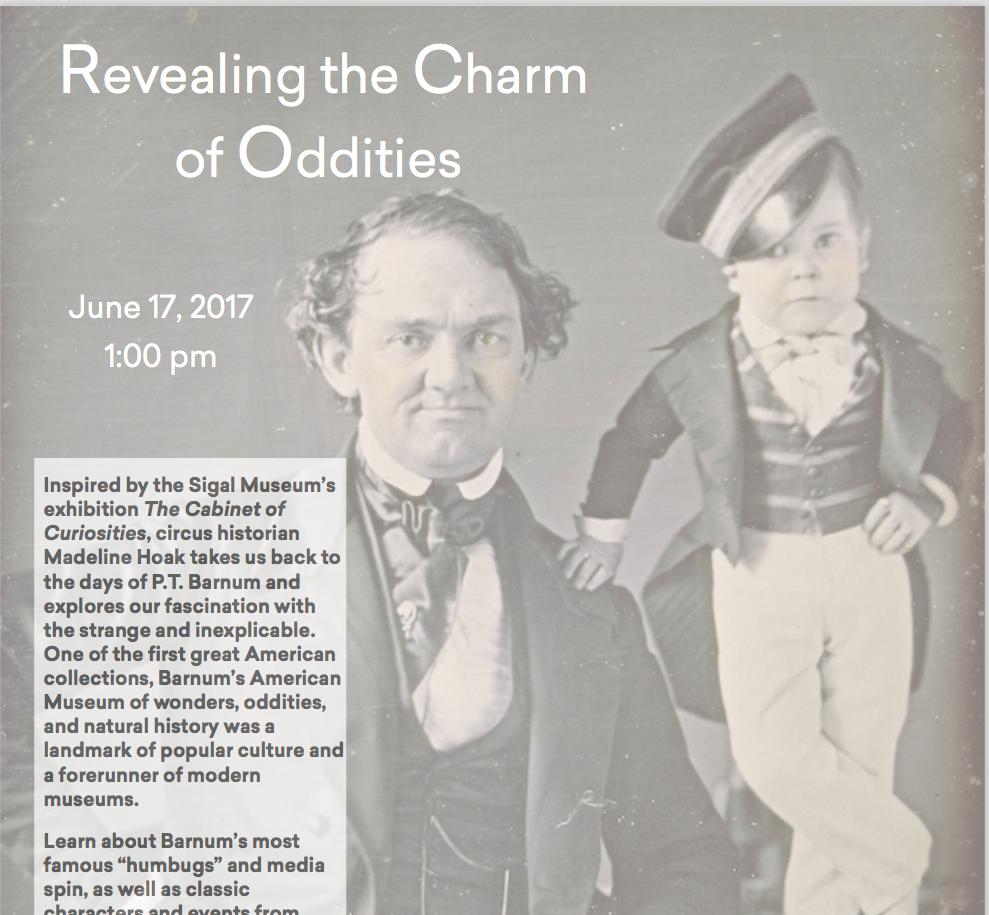 oddities poster.png