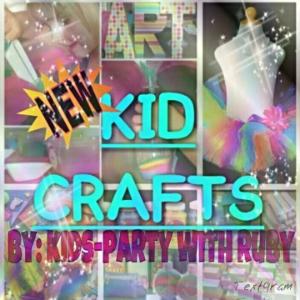 Kidspartywithruby.comJpeg103.jpeg