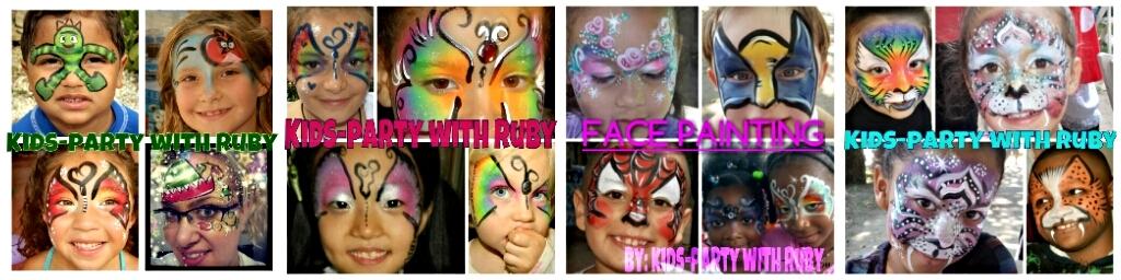 Kidspartywithruby.comJpeg105.jpeg