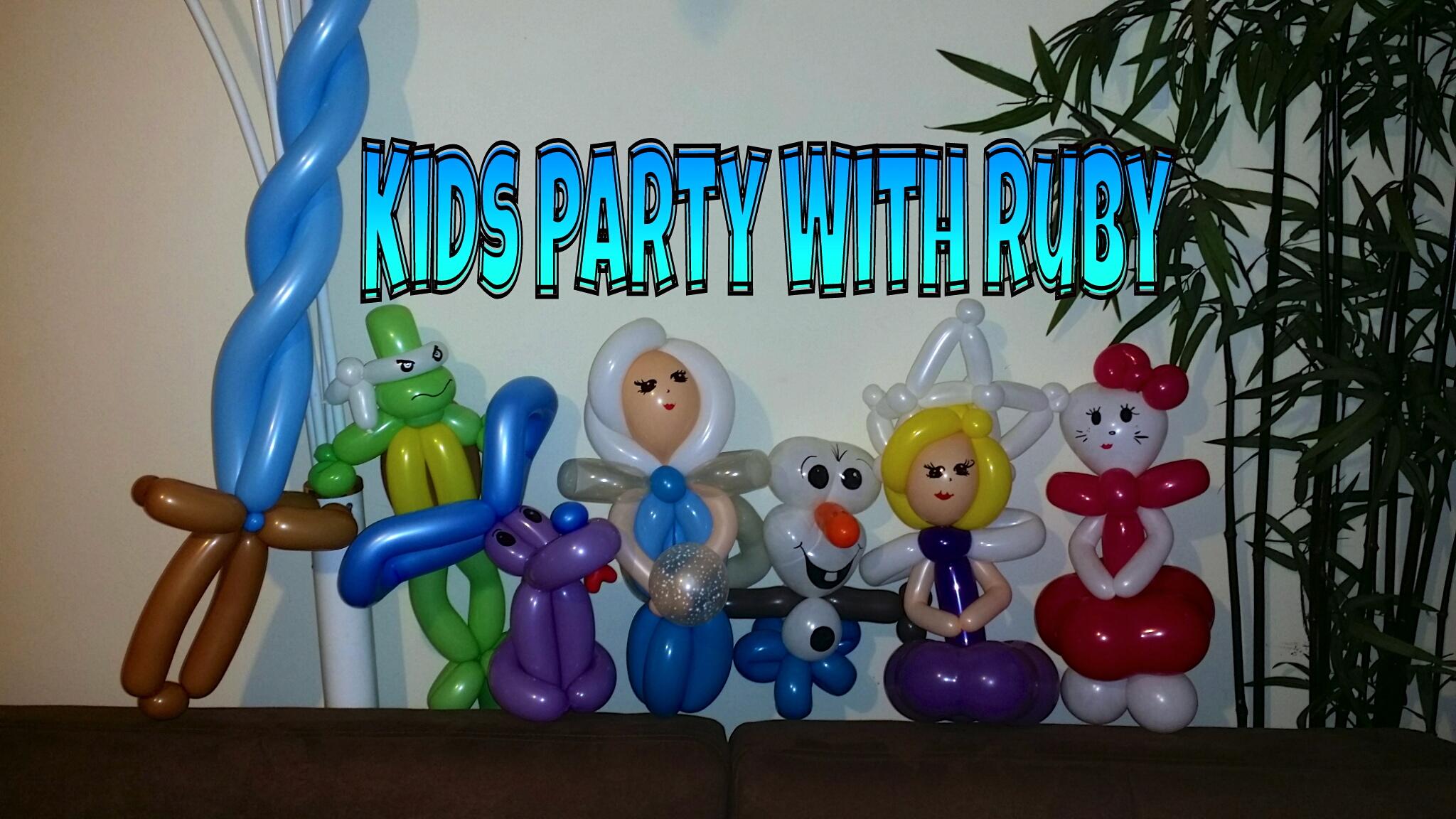 Kidspartywithruby.comJpeg106.jpeg