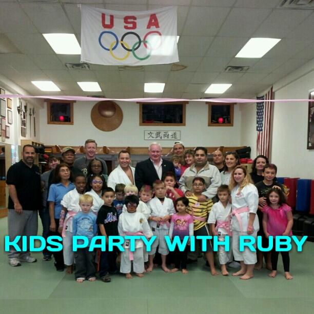 Kidspartywithruby.comJpeg107.jpeg