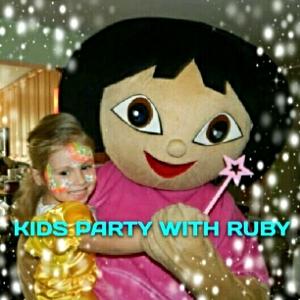 Kidspartywithruby.comJpeg109.jpeg