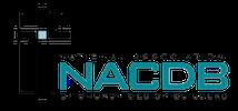 NACDB 100.png