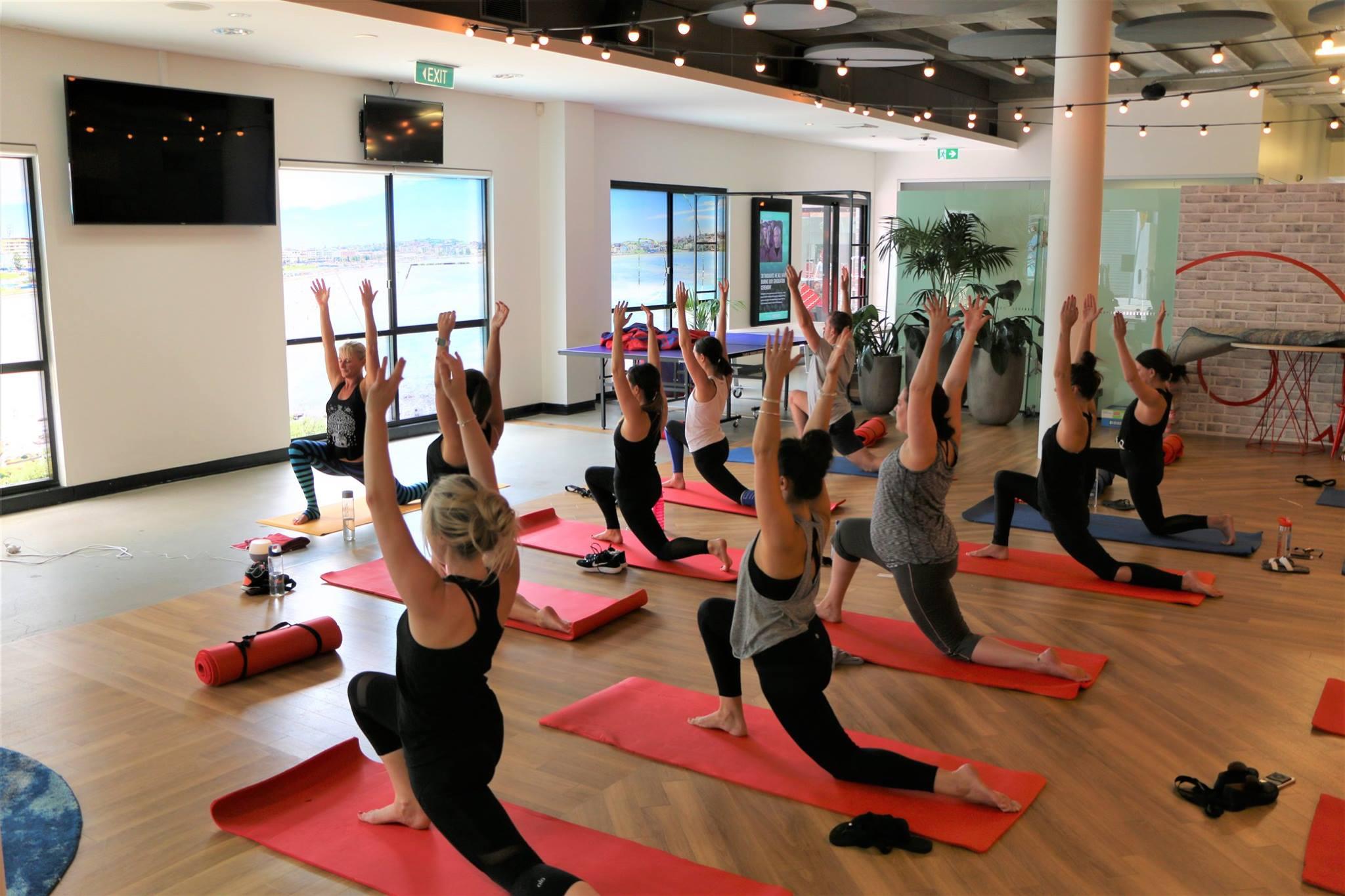 corporate yoga teaching.jpg