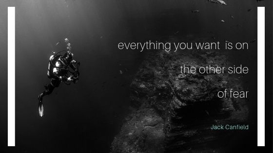 everything you want, is on the other side of fear.jpg