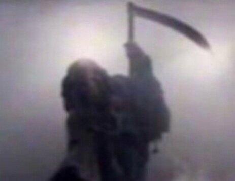 grim+reaper+cropped.jpg