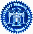 Hypnotherapist- Mindful Hypnotherapy of San Francisco