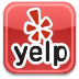 Mindful Hypnotherapy Yelp page