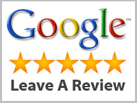 Mindful Hypnotherapy of San Francisco Google Reviews