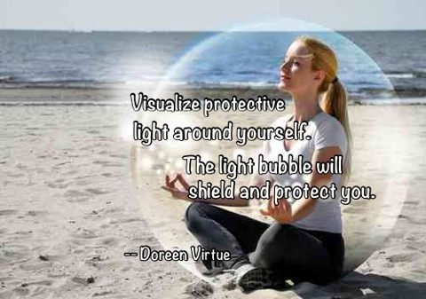 grounding-protecting-mindful-hypnotherapy