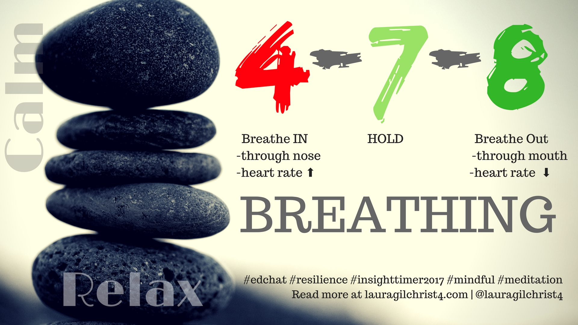 4-7-8-breath-mindful-hypnotherapy