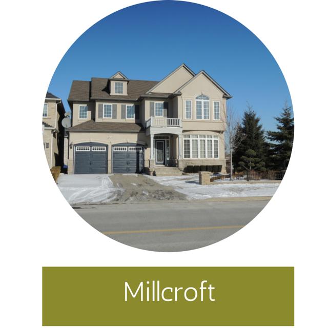 Millcroft_Burlington.jpg