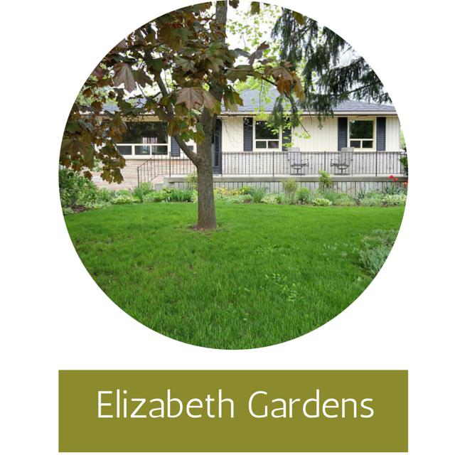 Elizabeth_Gardens_Burlington.jpg