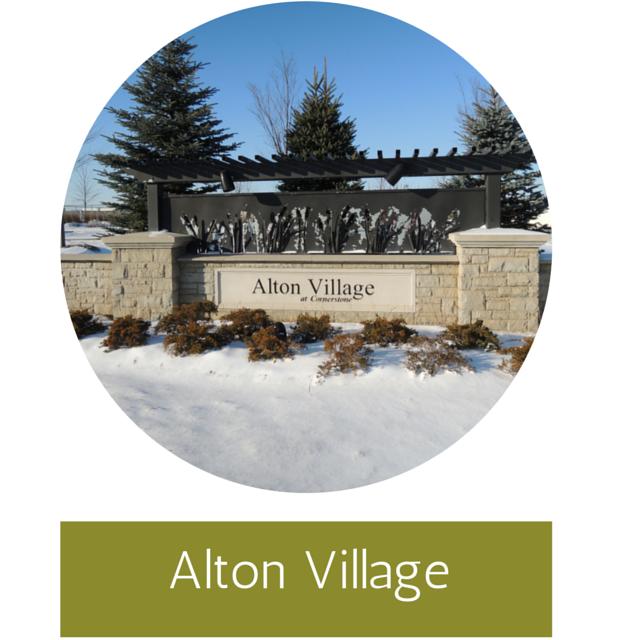 Alton_Village_Burlington.png