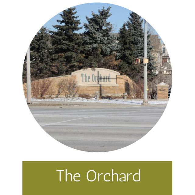 The_Orchard_Burlington.png