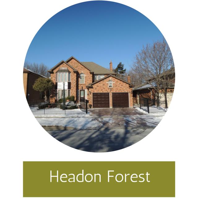 Headon_Forest_Burlington.png