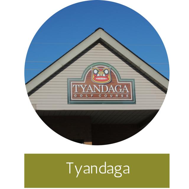 Tyandaga_Burlington.png
