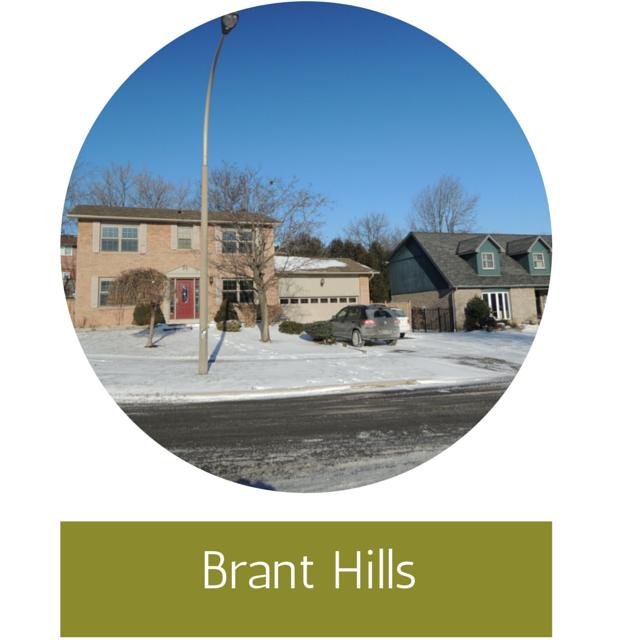 Brant_Hills_Burlington.png