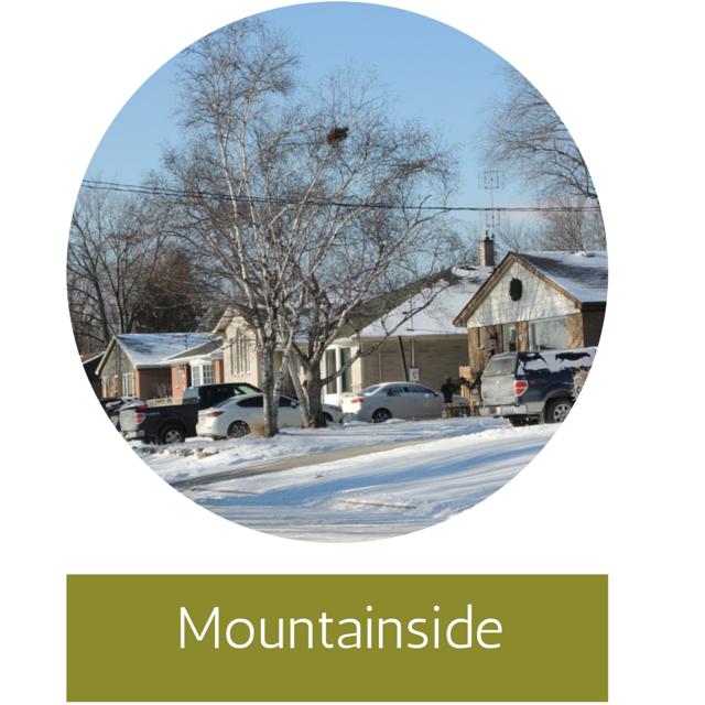 Mountainside_Burlington.jpg