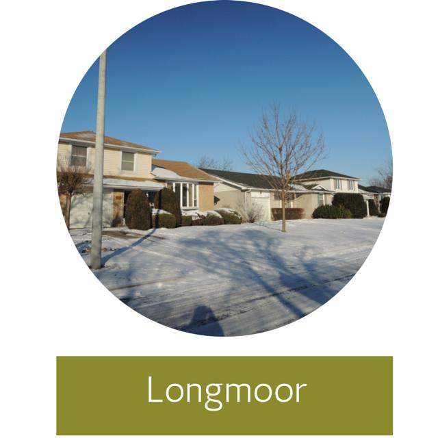 Longmoor_Burlington.png