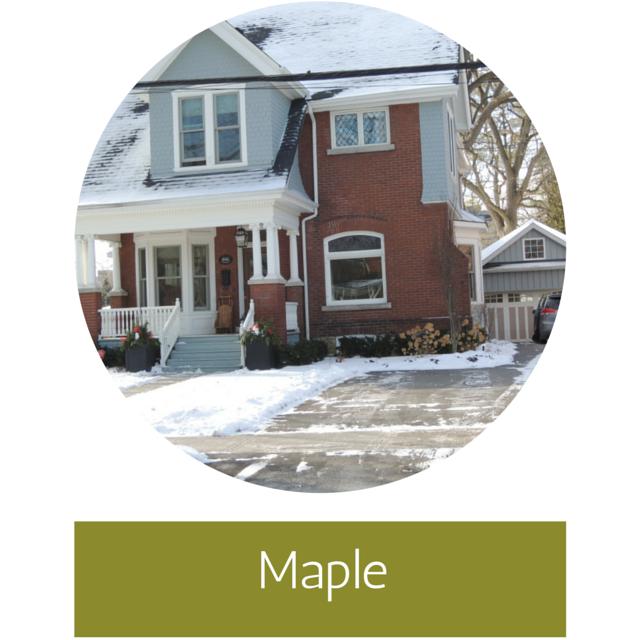 Maple_Burlington.png